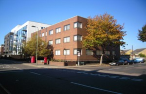 Bromley 47 homesdale road 290911 001
